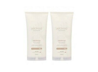 Nak Aromas Ends Therapy 150ml Duo Pack
