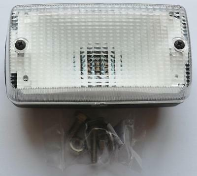 Classic Mini Non Genuine Reverse Light Lamp Unit