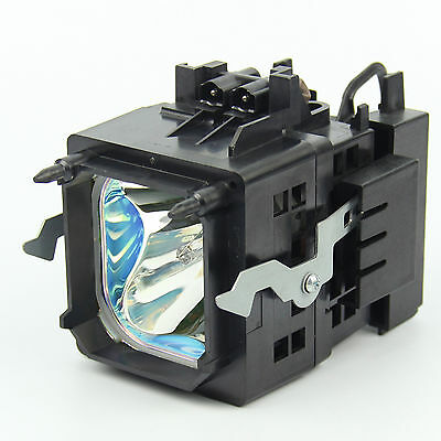 NEW  XL5100 Replacement TV LAMP FOR SONY KDS-R50XBR1 -R60XBR1 KS-60R200A