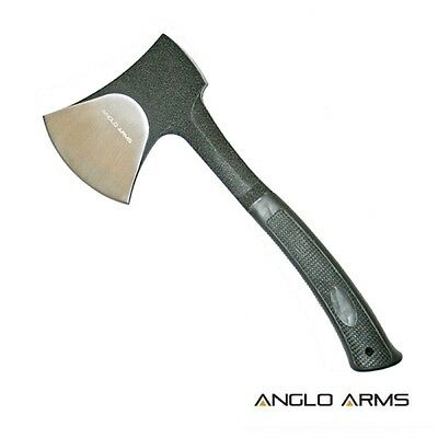 Outdoor Axt Anglo Arms Beil EDC Prepper Survival Beil