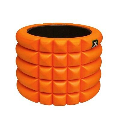 NEW Trigger Point Grid Mini Roller   from Rebel Sport