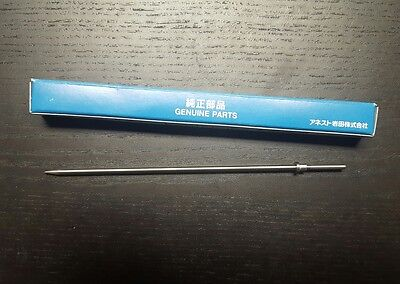 Iwata LHP400 LS400 WS400 replacement needle