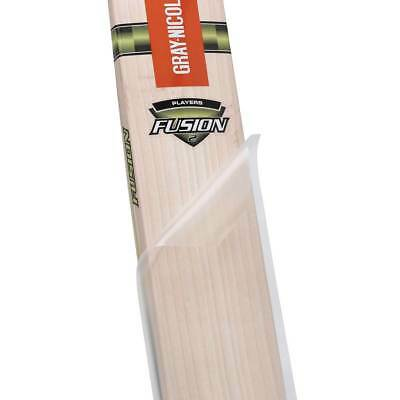 NEW Gray Nicolls Extratec (36cm)   from Rebel Sport