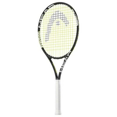 NEW Head Speed 26 Junior Tennis Racquet   from Rebel Sport