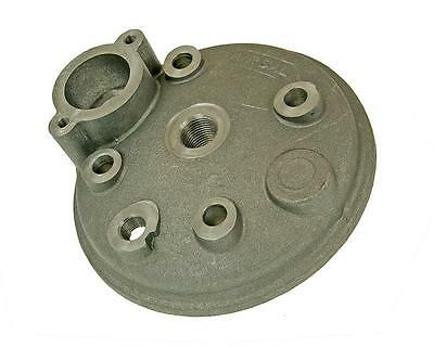 cylinder head Airsal sport for 70cc for Kymco horiz. LC