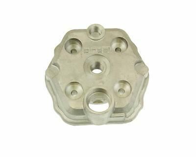 cylinder head Airsal sport for 70cc for Peugeot vertical LC