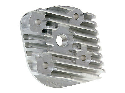 cylinder head Airsal for 90cc for Arctic Cat 90, DS90, Polaris 90