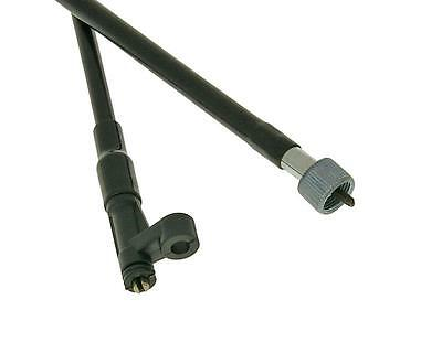 speedometer cable for Daelim Message