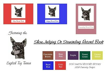 Finnish Lapphund Cage Identity Badge for Dog Show Crates /& Cages by Starprint