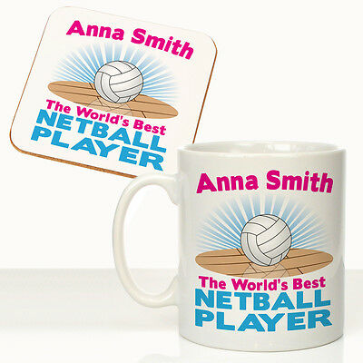 Worlds Best Rugby Referee Gift Mug Personalised Gifts For Best Rugby Referees