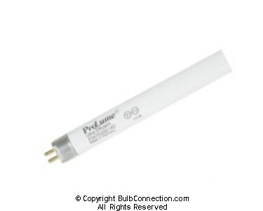 NEW ProLume F14T5/841/ECO/IC 105420 14W Bulb