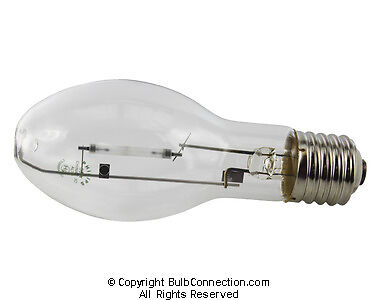 Lot of 6 bulb Philips 388223 F72T8//TL841//HO//ALTO 6 ft T8 High Output 4100K 800