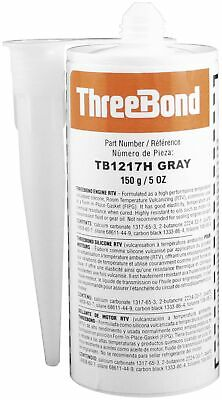 Three Bond TB1217H Gasket Maker 150 Grams