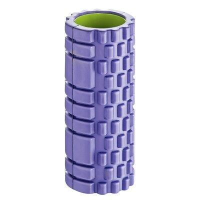 NEW Celsius Therapy Roller   from Rebel Sport