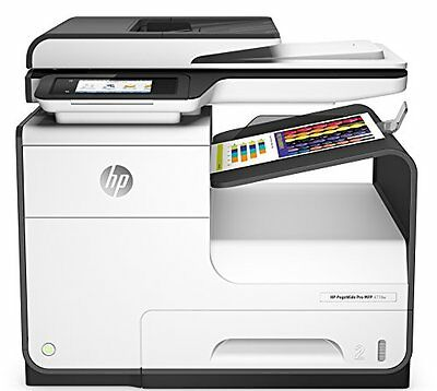 Hp Pagewide Pro 477Dw 90577