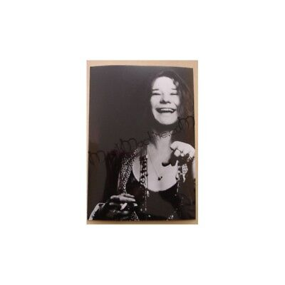 Photo Janis Joplin - ref ph10jopl2