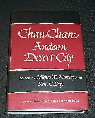 Chan Chan Andean Desert City, Inca, Peru, Chimu Empire, Moche Valley, excavation