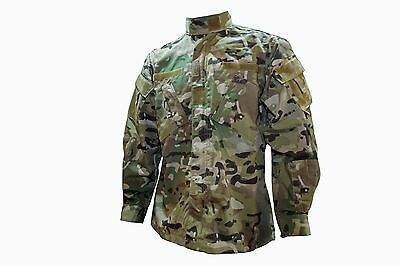 Viper Tactical Combat Shirt Jersey Feldbluse Paintball Airsoft Jagd PaintNoMore