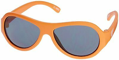 Babiators OMG! Orange Junior 0-3 yrs Bab-075 Kids Sunglasses