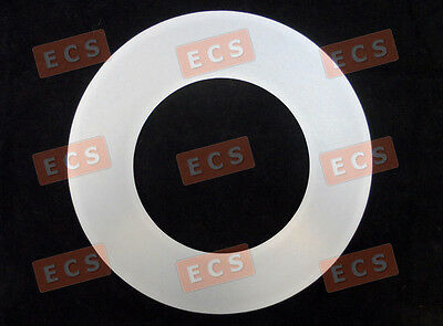 Bucket Shims for Excavators & Diggers (Individual)