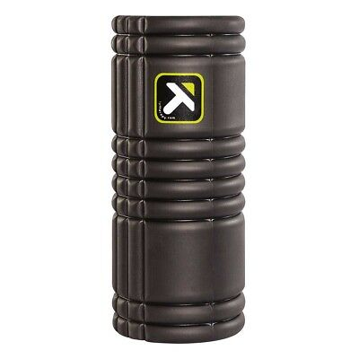 NEW Trigger Point Grid Roller   from Rebel Sport