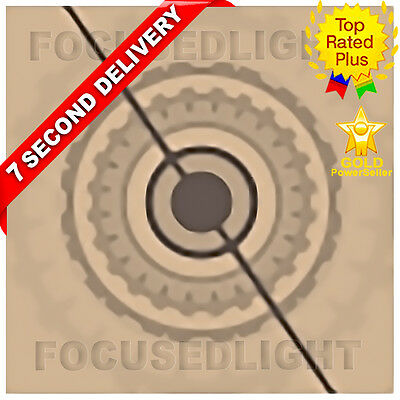 THE UNDYING LIGHT Destiny Emblem  ~ T0P RATED P0WER SELLER ~   PS4 XBOX DLC