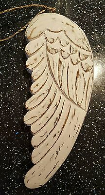 latex mould for making Lovely single angel wing