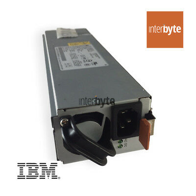 Ibm Psu 835W X3650 24R2731 X3600 Server Power Supply 40K1906 39Y8487