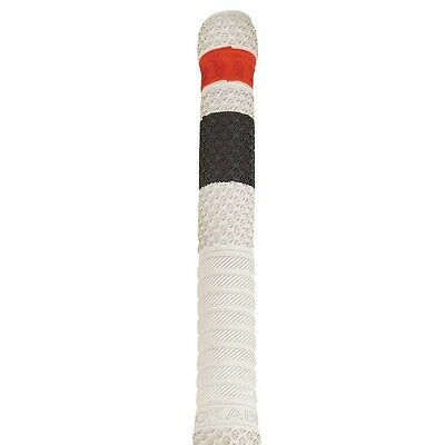 NEW Kookaburra Xtreme Cricket Bat Grip from Rebel Sport