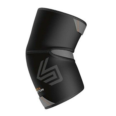 NEW Shock Doctor 831 Elbow Compression Sleeve   from Rebel Sport