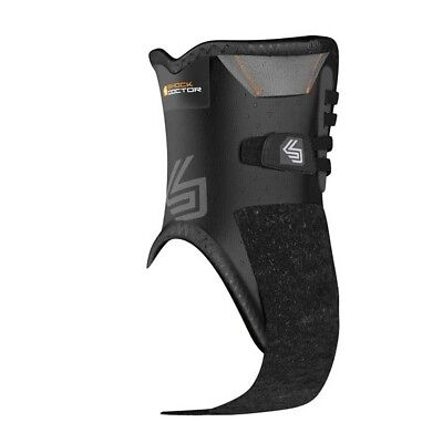 NEW Shock Doctor Ankle Stabiliser   from Rebel Sport