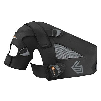 NEW Shock Doctor Shoulder Support   from Rebel Sport