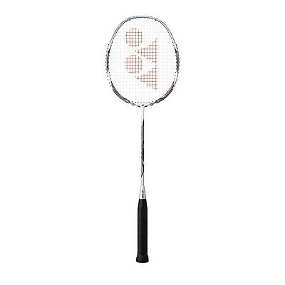 NEW Yonex GR 350 Badminton Racquet   from Rebel Sport