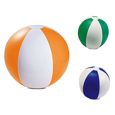 INFLATABLES, Beach balls, Noodles, Football, Swimming Aid, Party, Holiday, Toy