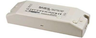 Mean Well PLC-45-20RS, Constant Voltage LED Driver 46W 20V 2.3A