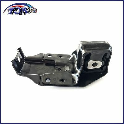 Brand New Front Lt Or Rt Motor Mount For Chevy Buick Pontiac Oldsmobile A2901