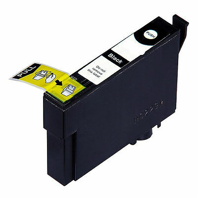 288 288XL T288XL Black Ink Non-OEM For Epson XP-330 430 446 434 340 440