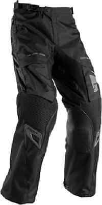 2018 Thor Terrarin Over The Boot Riding Pant Motocross Mx Atv Offroad Dual Sport