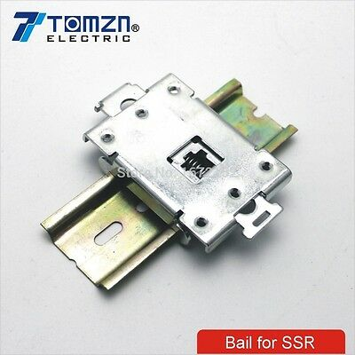 Bail B2 for Solid state Relay SSR