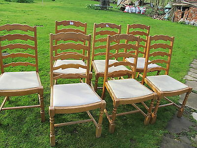 wooden chairs,ideal cafe/ bistro/ restaurant/ dining 81 available
