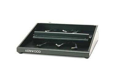 Kenwood KMB-28 Multiple Charger