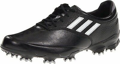 Adidas Adizero Men's Golf Shoes Size 9 US ( Aus 8) Free Post Superfast Delivery!