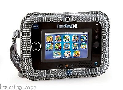 VTech InnoTab 3S Video Display Case - Car Seat Accessory Attachment