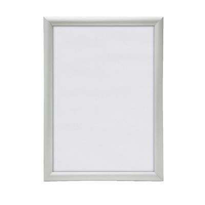 A4 Wall Mounted Snap Frame/Poster Frame