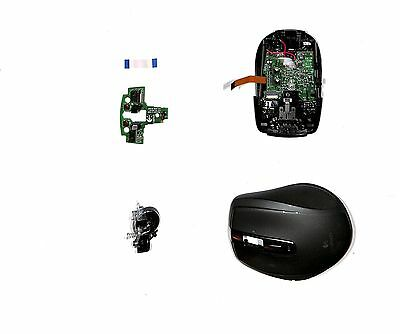ALL SPARE PART FOR Logitech MX ANYWHERE 810-002902