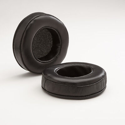 Dekoni Audio Elite Sheepskin Ear Pads for Beyerdynamic DT Sreies Headhones