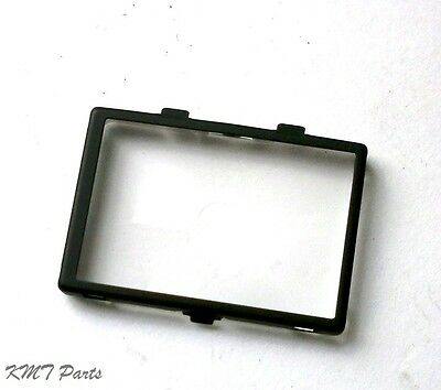 Canon AE-1 P Program Camera Original Focusing Screen  -  Genuine Canon Part