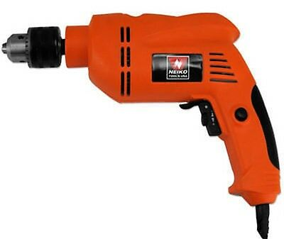 "1/2"" Electric Power Concrete Cement Hammer Drill Tool"