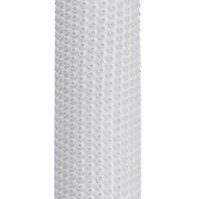 NEW Gray Nicolls NBCF Octopus Cricket Grip from Rebel Sport