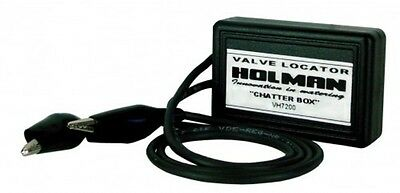 Holman Irrigation Valve Locator Chatterbox